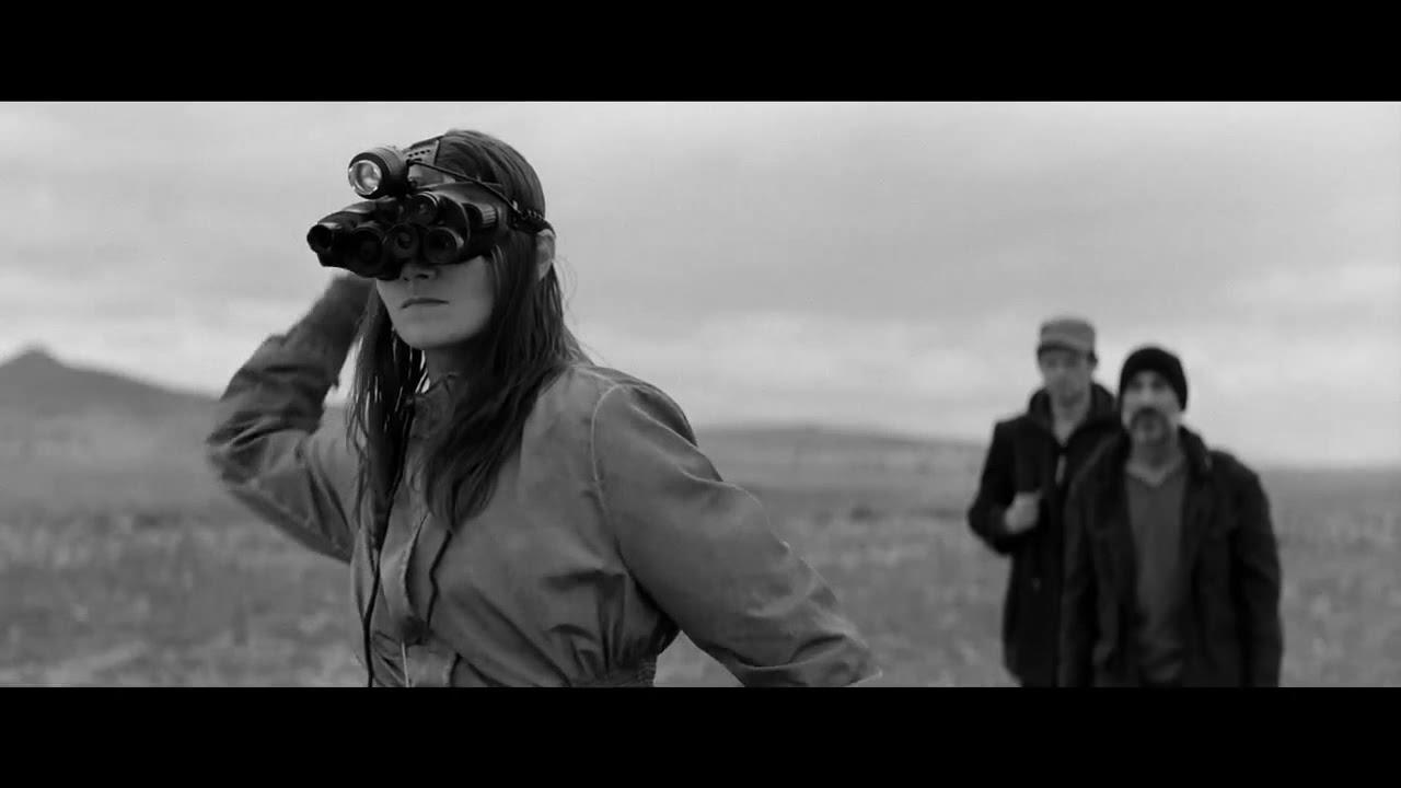 Grain Buğday – Trailer